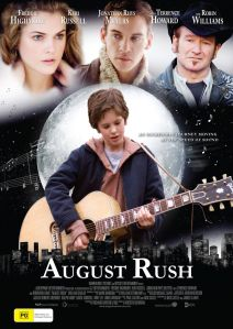 august_rush_ver6_xlg